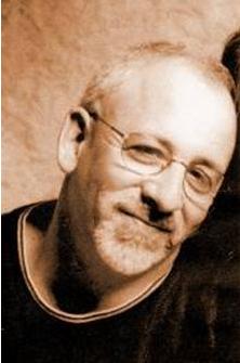 Ned Andrew Solomon